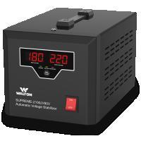 Walton SUPREME-2100JV80V (Stabilizer)