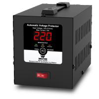 Walton WVP-JV200 (Automatic Voltage Protector)