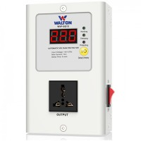 Walton WVP-SG15 (Automatic Voltage Protector)