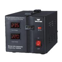 Walton WVS-1000SDR80V (Stabilizer)