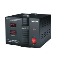 Walton WVS-600 SD (Stabilizer)