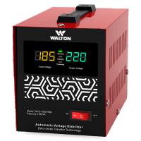 Walton WVS-1000HSD (Stabilizer)