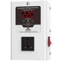 Walton WVP-JV15 (Automatic Voltage Protector)