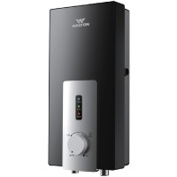 Walton WIWH-M45S5 Electric Instant Hot Water