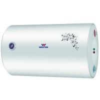 Walton WWH-WH35L Water Heater (Geyser)