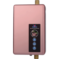 Walton WIWH-C45A08 Electric Instant Hot Water