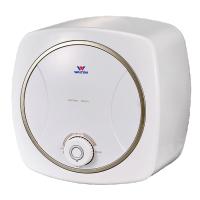 Walton WWH-WC15L Water Heater (Geyser)