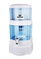 Walton WWP-SH28L (Water Purifier)