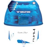 Walton WWP-RO13L (WALTON PURE ) RO Water Purifier
