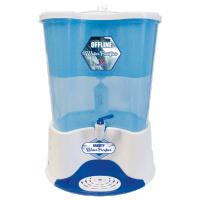 Walton WWP-UF20L (UF Water Purifier)