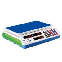 Walton WPCS-DS810 (Digital Weight Scale) 40 KG