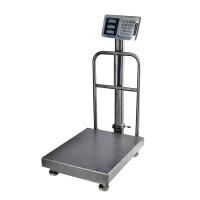 Walton WPCS-DS300B (Platform Scale) 300 KG
