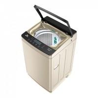 Walton WWM-Q70 Washing Machine