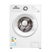 Walton WWM-AFM60 Washing Machine