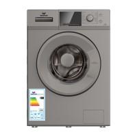 Walton WWM-AFM70 Washing Machine
