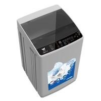 Walton WWM-TTP60 Washing Machine