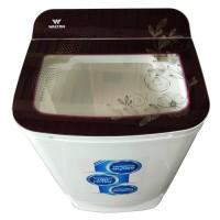 Walton WWM-KS60S Washing Machine