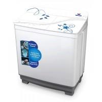 Walton WWM-STP80 Washing Machine
