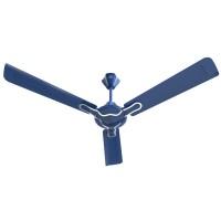 Walton WCF5604 WR (Indigo) Ceiling Fan