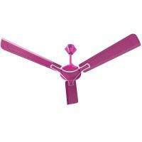Walton WCF5603 WR (Pink) Ceiling Fan