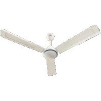 Walton WCF5601 EM WR (Off White) Ceiling Fan