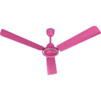 Walton WCF5601EM WR (Pink) Ceiling Fan