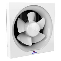 Walton WEF1001 (White) Exhaust Fan