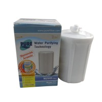 NUVO771 Germ-Kit for Water Purifier Domestic