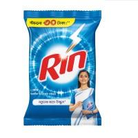 Rin Washing Powder Power Bright 2 kg