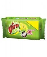 Vim Dishwashing Bar 100 gm
