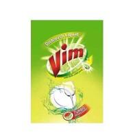 Vim Dishwashing Liquid 250 ml