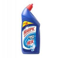 Harpic Toilet Cleaning Liquid Original 500 ml