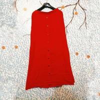 Fashionable Skirt For Fashionable Ladies