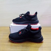 Fashion Sneakers Men Casual Shoes