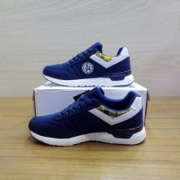 Men Shoes Sports Light Weight Sneakers Casual Walking Shoes
