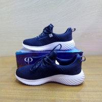 Men Sneakers High Quality Comfortable Casual Shoes
