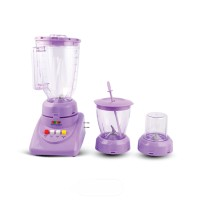 3 in 1 Electric Blender YT-2004 CH