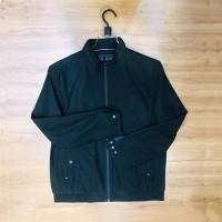 Stylish Imported Jackets For Man