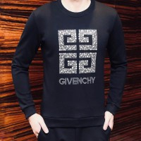 Imported International Brand Stylish Full T-Shirt For Man
