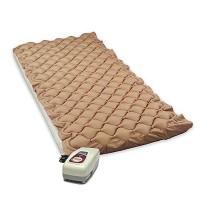 Anti Decubitus Air Mattress MM1 for Prevention of Bed Pressure Sores