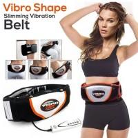 Vibroshape Sliming Belt