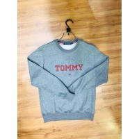 Men's Slim Fit Full Sleeve T-Shirt (Imported)