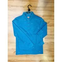 Men's Slim Fit T-Shirt (Imported)