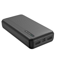 JOYROOM D-M219 PLUS HUIZHI SERIES 20000MAH POWER BANK