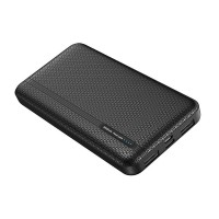 JOYROOM D-M219  HUIZHI SERIES 10000MAH POWER BANK