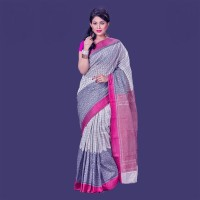 Tangail Maslice cotton Saree For Women