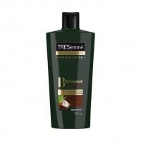 TRESemme Botanique  Nourish & Replenish Shampoo 400ml (UK PRODUCT)