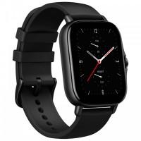 Amazfit GTS 2e Smartwatch Global Version (Black)