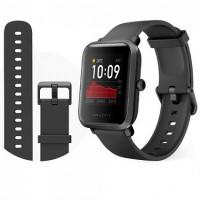 Amazfit BIP S Smart Watch Global Version