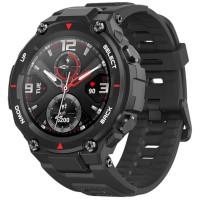 Amazfit T-Rex Smart Watch
